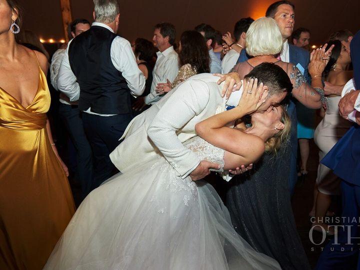 Tmx 1513273663403 Christianothstudio170923clicar0162preview Nantucket wedding planner