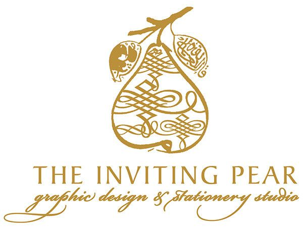 The Inviting Pear