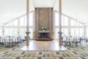 Bretton Woods Recreation Center
