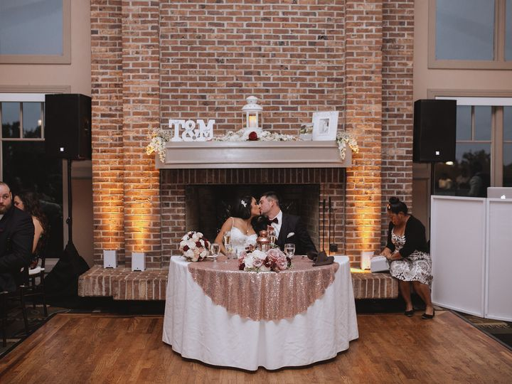 Tmx 1508350496694 I H3kmxfk X3 Germantown, MD wedding venue