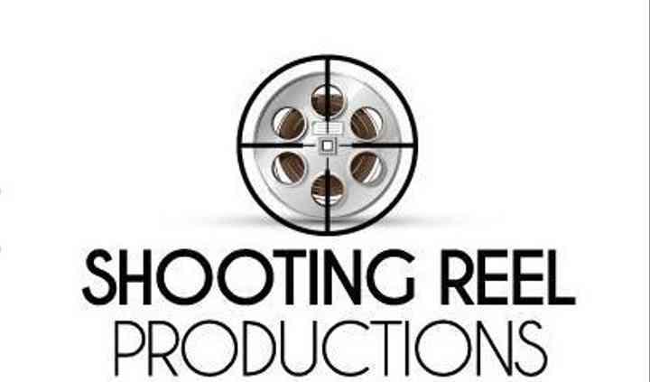 Shooting Reels