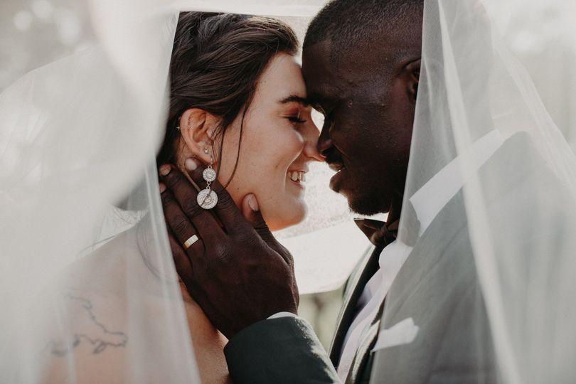 lexi kwam monday night garage wedding atlantaga aline marin photography monday night garage 477 51 792734 159778388717795