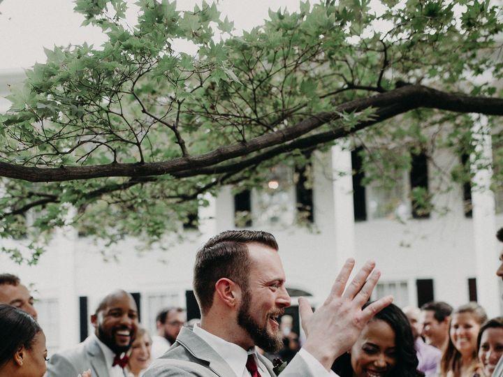 Tmx 1504204014365 Cd 12 Atlanta, GA wedding photography