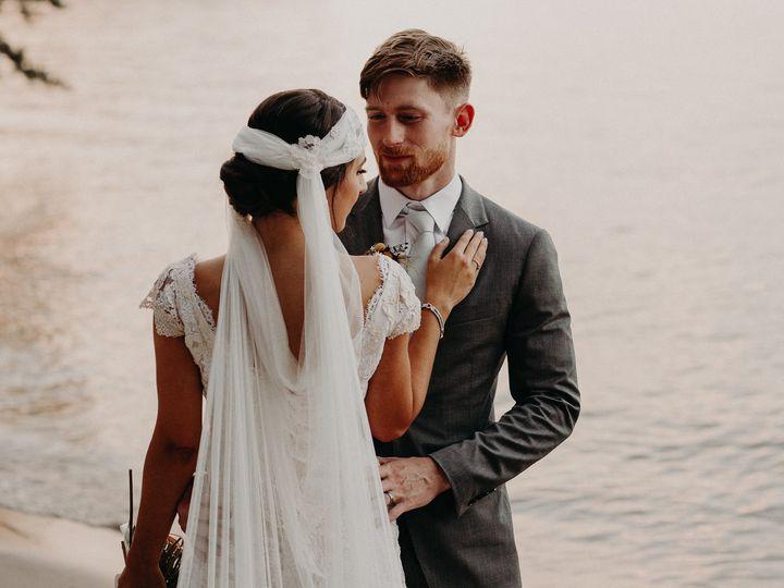 Tmx Andrea Chris Vintage Wedding Aline Marin Photography Atlanta Wedding Photographer 126 51 792734 159778388919771 Atlanta, GA wedding photography