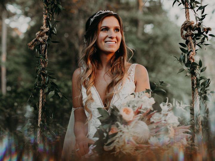 Tmx Atlanta Wedding Photographer Aline Marin Photography 116 51 792734 159778388951908 Atlanta, GA wedding photography