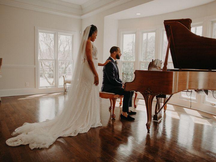 Tmx Ava Colins Wedding Day Little River Farms Georgia 316 51 792734 159778388742494 Atlanta, GA wedding photography