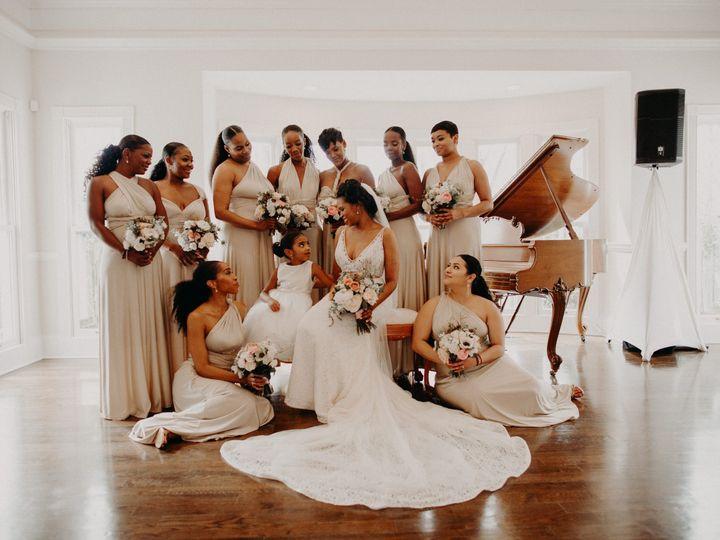 Tmx Ava Colins Wedding Day Little River Farms Georgia 432 51 792734 159778388854043 Atlanta, GA wedding photography