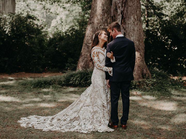 Tmx Cindy Harris Wedding Day Aline Marin Photography Marietta Ga 190 51 792734 159778389011532 Atlanta, GA wedding photography