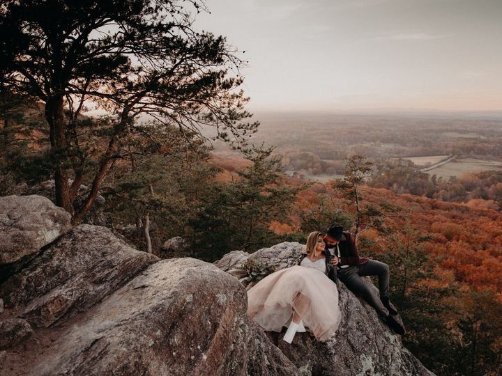 Tmx Hellen Rafael Sawnee Mountain Aline Marin Photography 107 1 51 792734 159778390195107 Atlanta, GA wedding photography