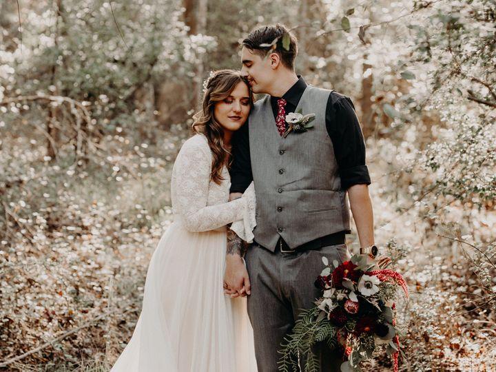 Tmx Jordan Luke Athens Wedding Aline Marin Photography 420 51 792734 159778389152692 Atlanta, GA wedding photography