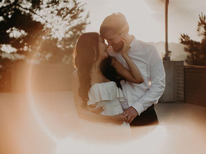 Tmx Kelsey Tim Piedmont Park Engagement Aline Marin Photography 14 51 792734 159778389195544 Atlanta, GA wedding photography