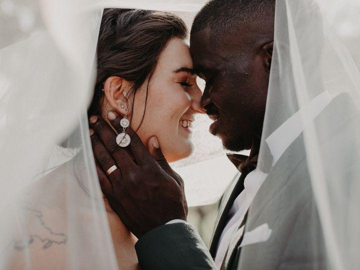 Tmx Lexi Kwam Monday Night Garage Wedding Atlantaga Aline Marin Photography Monday Night Garage 477 51 792734 159778388717795 Atlanta, GA wedding photography