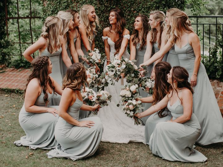 Tmx Madison Elis Wedding Day Rivermill Event Center Columbus Ga Wedding Photographer Aline Marin Photography 115 51 792734 159778389410800 Atlanta, GA wedding photography