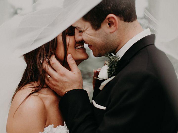 Tmx Madison Elis Wedding Day Rivermill Event Center Columbus Ga Wedding Photographer Aline Marin Photography 617 51 792734 159778389438795 Atlanta, GA wedding photography