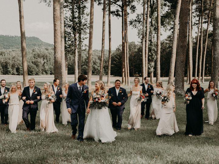 Tmx Mary Patrick Alex Wedding Day The Farm At Rome Ga Aline Marin Photography 301 51 792734 159778389881009 Atlanta, GA wedding photography