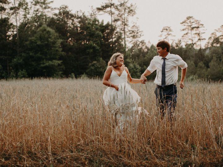 Tmx Mary Patrick Alex Wedding Day The Farm At Rome Ga Aline Marin Photography 619 51 792734 159778389631832 Atlanta, GA wedding photography