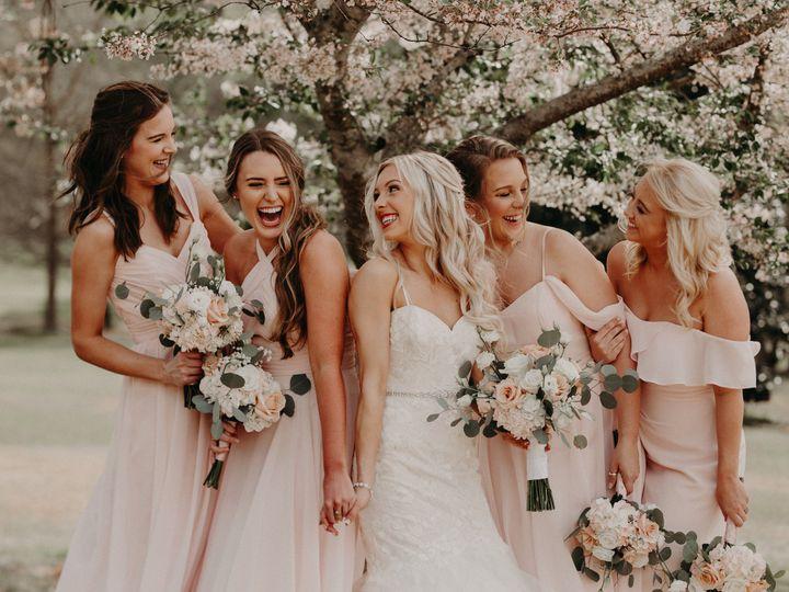 Tmx Natalie Cullen Backyard Wedding Aline Marin Photography Atlanta Wedding Photographer 284 51 792734 159778390415811 Atlanta, GA wedding photography