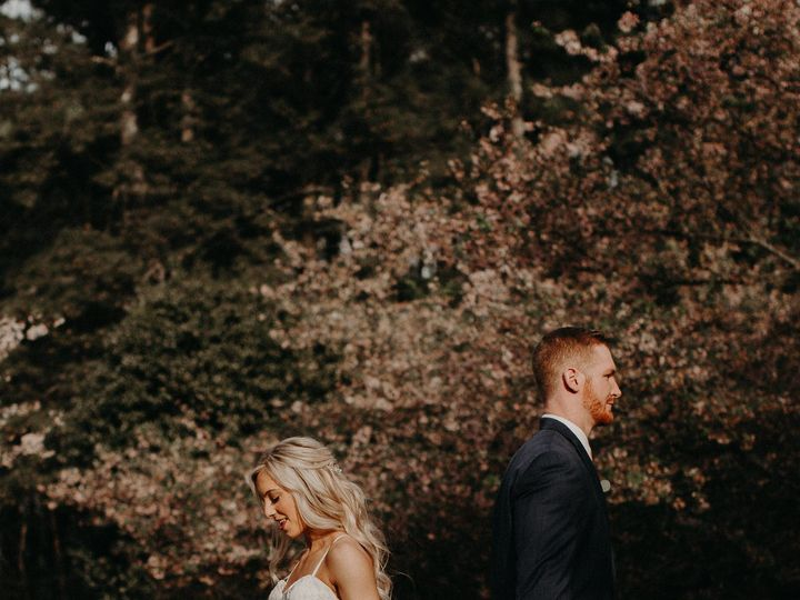 Tmx Natalie Cullen Backyard Wedding Aline Marin Photography Atlanta Wedding Photographer 659 51 792734 159778389535484 Atlanta, GA wedding photography