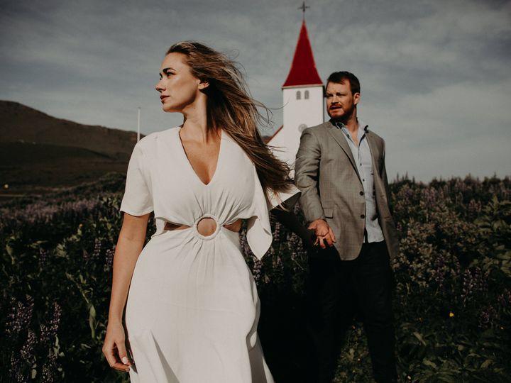 Tmx Pm Iceland Destination Photography Aline Marin Atlanta Ga 11 51 792734 159778390038464 Atlanta, GA wedding photography