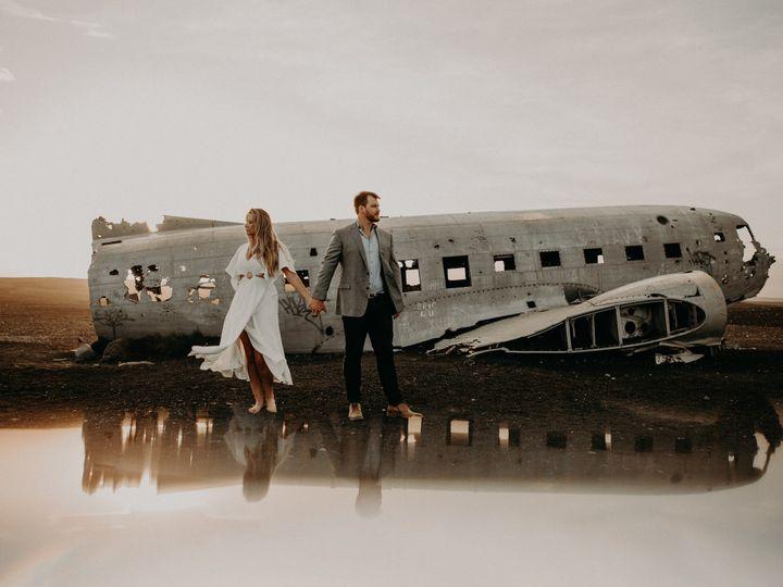 Tmx Pm Iceland Destination Photography Aline Marin Atlanta Ga 212 51 792734 159778389665251 Atlanta, GA wedding photography
