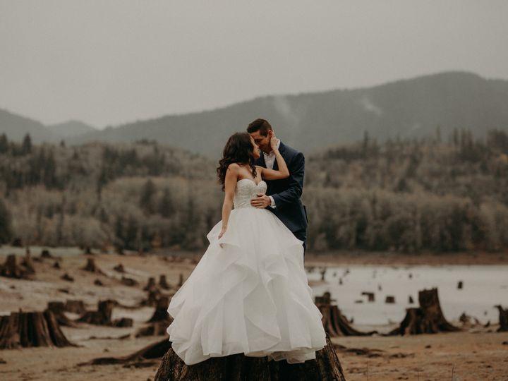 Tmx Ruth And Justin 75 51 792734 159778390152659 Atlanta, GA wedding photography