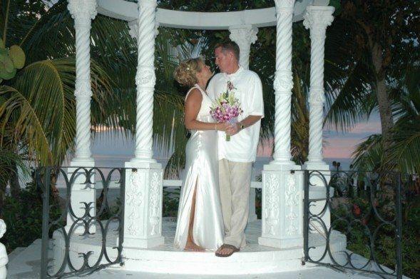 Tmx 1219765800686 Terri6 Davidsonville, Maryland wedding travel
