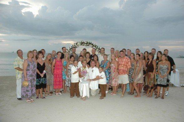 Tmx 1219765814670 Terri3 Davidsonville, Maryland wedding travel