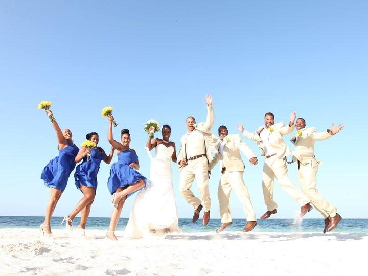 Tmx 1437584722044 Kendra And Jose 2 Davidsonville, Maryland wedding travel
