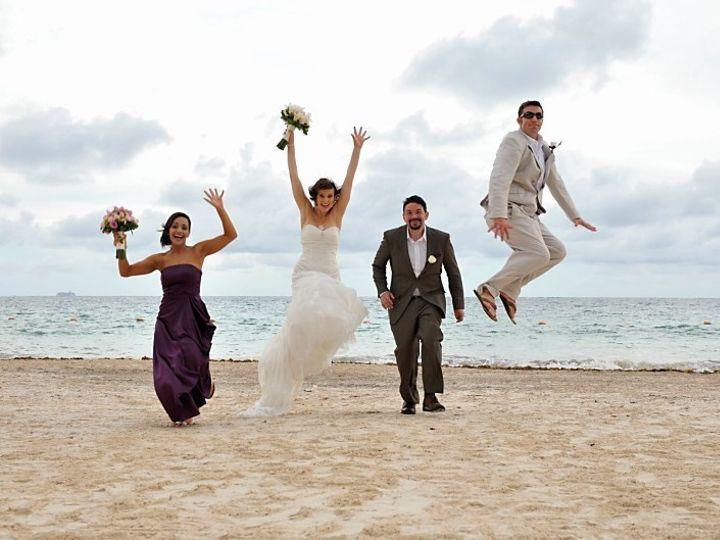 Tmx 1437584779734 Brieanne And Brian Davidsonville, Maryland wedding travel