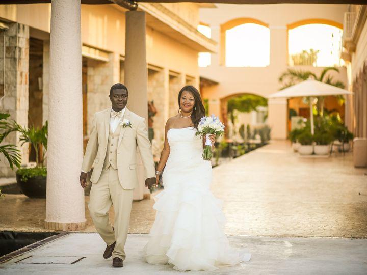 Tmx 1454609165708 Aap3676 Davidsonville, Maryland wedding travel