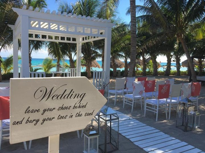 Tmx 1485799678121 1549215711416601692832774912027763466713110n Davidsonville, Maryland wedding travel