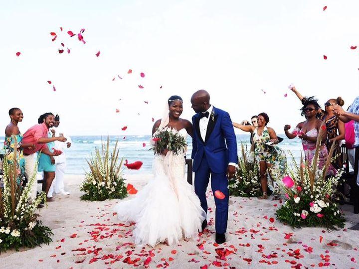 Tmx 1500059978952 Omi2 Davidsonville, Maryland wedding travel