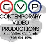 Contemporary Video Productions