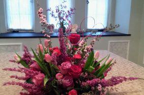 Greene Florist