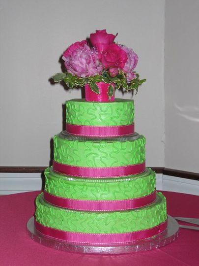 Cakes015