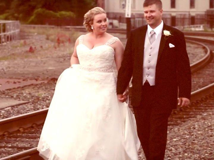 Tmx 1362692205499 Wedding3 Sutton wedding videography