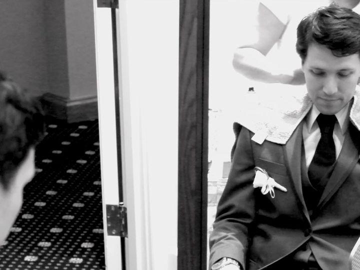 Tmx 1362692215079 Wedding4 Sutton wedding videography