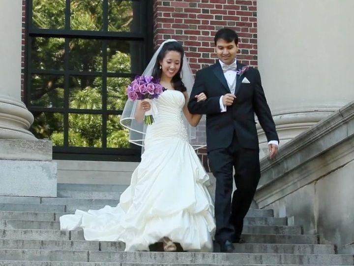 Tmx 1362692224529 Wedding5 Sutton wedding videography