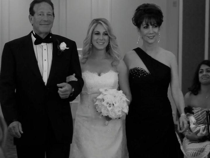 Tmx 1362692234356 Wedding6 Sutton wedding videography
