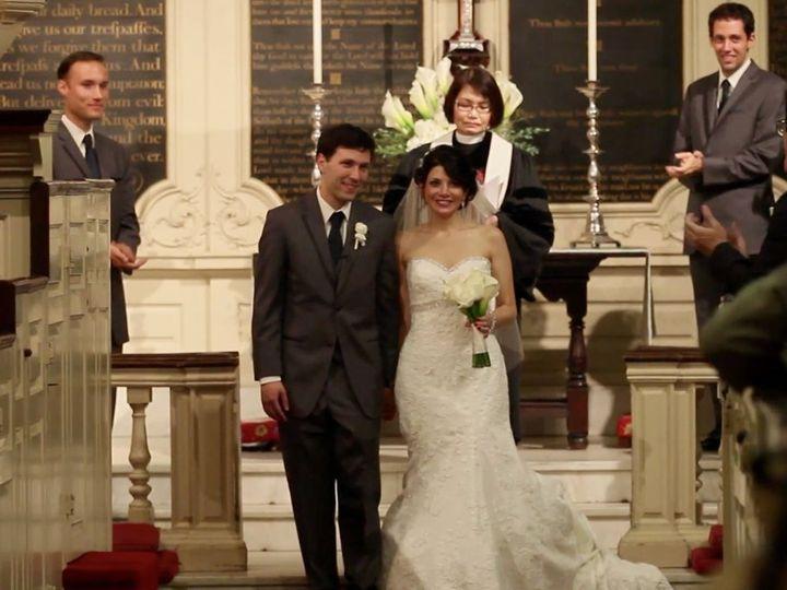 Tmx 1362692242134 Wedding2 Sutton wedding videography