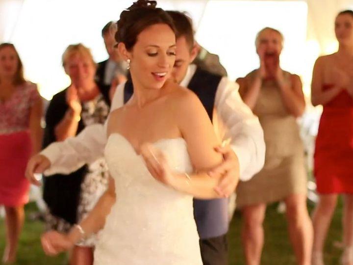 Tmx 1362692474192 Wedding8 Sutton wedding videography