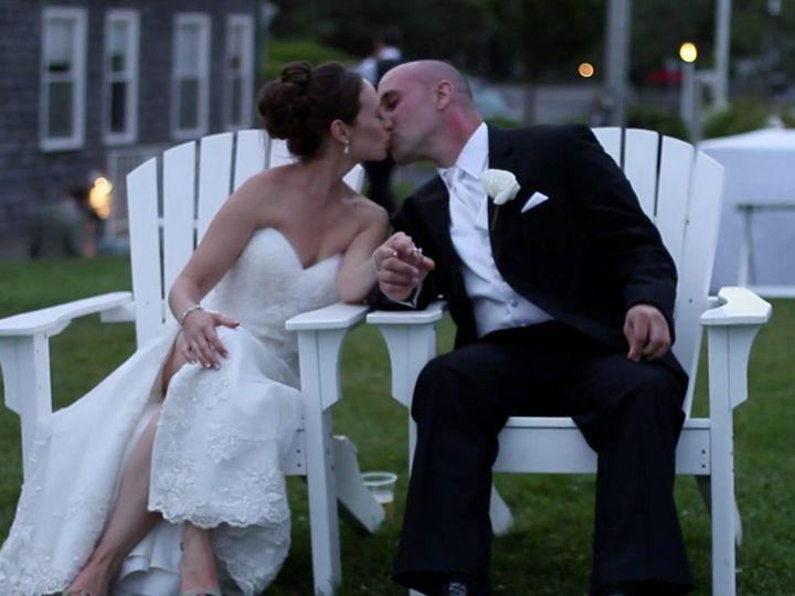 Tmx 1362692485374 Wedding9 Sutton wedding videography