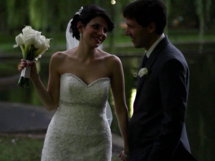 Tmx 1362692494130 Wedding10 Sutton wedding videography