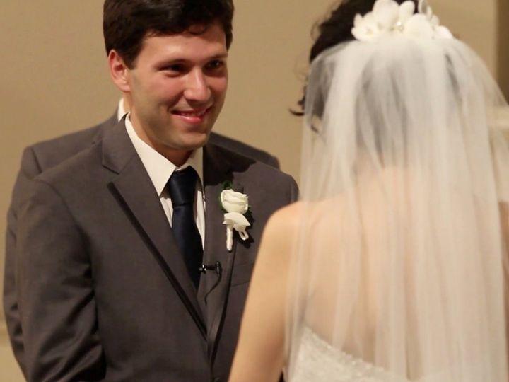Tmx 1362692890664 Wedding11 Sutton wedding videography