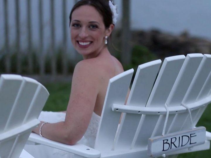 Tmx 1362692900508 Wedding12 Sutton wedding videography