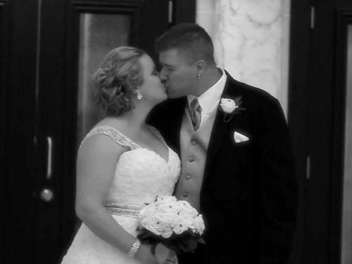 Tmx 1362692924043 Wedding14 Sutton wedding videography