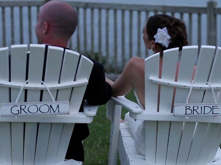 Tmx 1362693096957 Wedding17 Sutton wedding videography