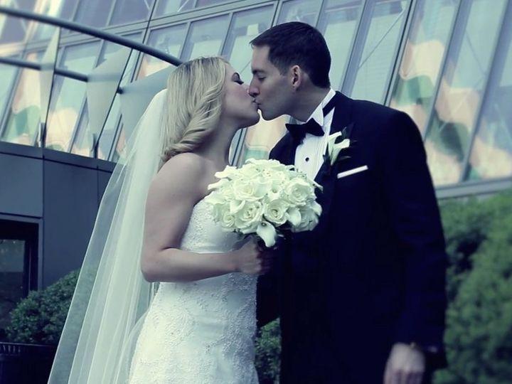Tmx 1362693114429 Wedding19 Sutton wedding videography