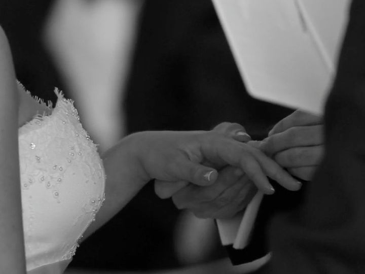 Tmx 1362695416505 Wedding20 Sutton wedding videography