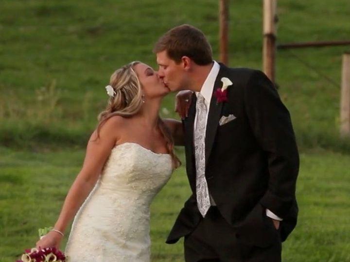 Tmx 1362695425125 Wedding22 Sutton wedding videography